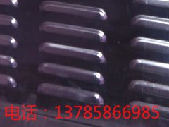 金宝博188_机械护罩专用散热冲孔网